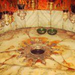Betlejem - miejsce narodzenia Zbawiciela