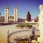 Medziugorje – powiew świętości