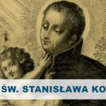 Rok Św. Stanisława Kostki