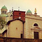 Sanktuarium św. Jana Marii Vianney'a