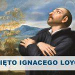 Święto Ignacego Loyoli