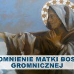 Wspomnienie Matki Boskiej Gromnicznej