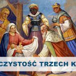 Uroczystość Trzech Króli